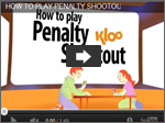 Fun French Quiz Game with KLOO