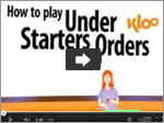 How to learn Spanish Games for kids with KLOO