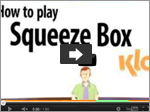 Teach me French Vocabulary Game with KLOO Games