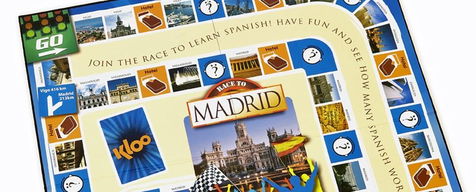 900-Madrid-Game-Board-e1398545426193