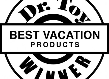 Dr Toy Best Vacation Toy