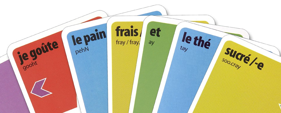 french-fan2-card7-e1398544348693