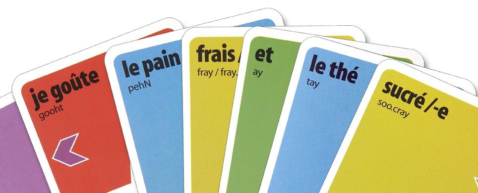 french-fan2-card7-e1398544348693