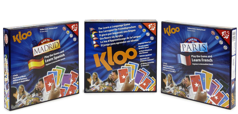 KLOO-Board-Games-e1469357781750