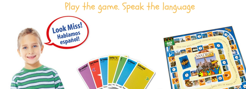 Play-the-game.-Speak-the-language