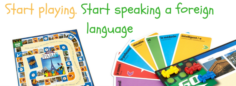 Start-playing.-Start-speaking-a-foreign-language
