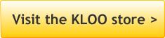 Visit the KLOO Language Store