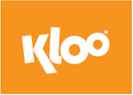 KLOO - Spanish & French language learning games
