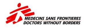 Médecins Sans Frontiers